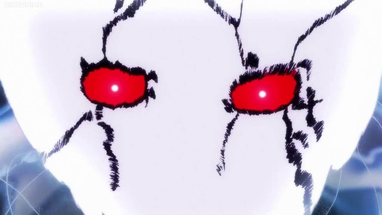 Self-Proclaimed Psychic: Reigen Arataka ~And Mob~ (2016)