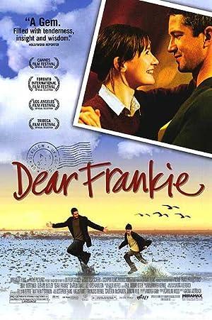 Dear Frankie 2004 2