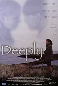 Kirsten Dunst, Lynn Redgrave, and Julia Brendler in Deeply (2000)