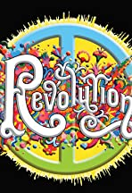 Revolution: The Legacy of the Sixties