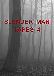 Full english movie downloads Slender Man Tapes 4 [1920x1600]