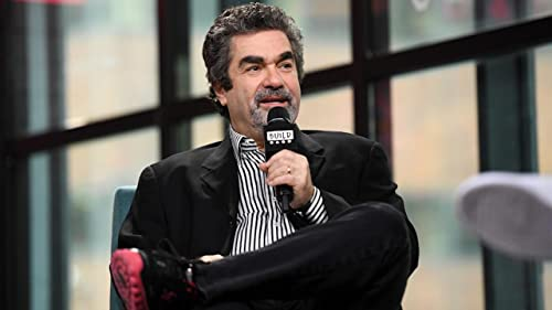 BUILD: Joe Berlinger Traces The #MeToo Movement Back To The 1960s