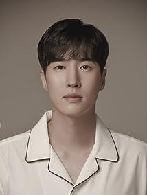 Seung-yoon Choi