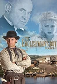 Primary photo for The Englishman's Boy