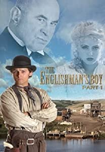 Watch to online movies The Englishman's Boy by [SATRip]
