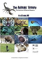 Animal Armory