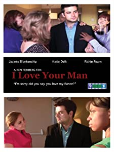 Best free movie downloads ipod I Love Your Man [1680x1050]