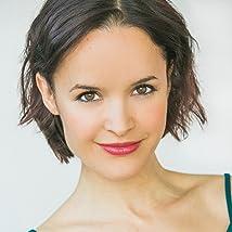 Christina Evans