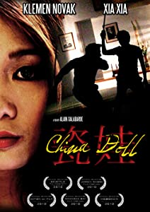 China Doll full movie download 1080p hd