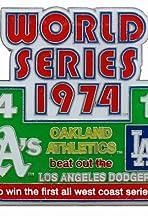 1974 World Series