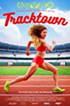 'Tracktown': Real-Life Olympian Alexi Pappas Makes a Run For Movie Stardom in Sports Comedy — Watch