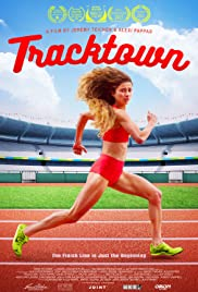 Watch Movie Tracktown (2016)