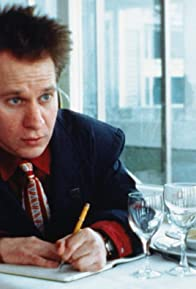 Primary photo for Peter Sellars