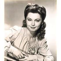 Jean Heather