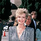 Florence Henderson at an event for The 41st Annual Primetime Emmy Awards (1989)