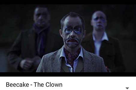 Dvd downloads free movie The Clown by Beecake by Mark Towers [mpg]
