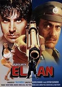 Elaan movie download in hd