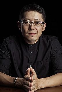 Yukun Xin Picture