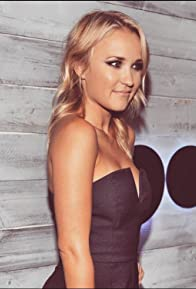 Primary photo for Emily Osment