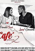Primary image for Café para Dos