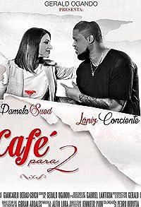 Primary photo for Café para Dos
