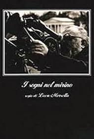 I sogni nel mirino (2002)