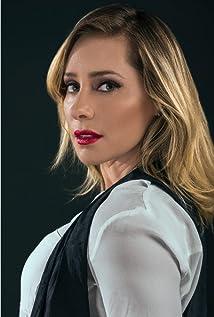 Gabriela Carrillo Picture