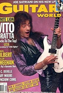 Vito Bratta - IMDb