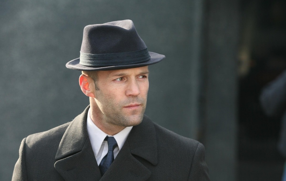 Jason Statham in 13 (2010)