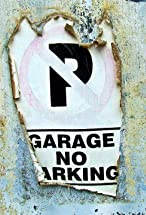 Primary image for No Parking