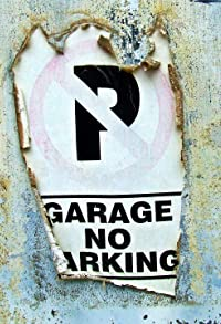 Primary photo for No Parking