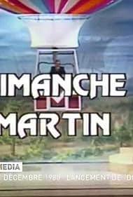 Dimanche Martin (1980)