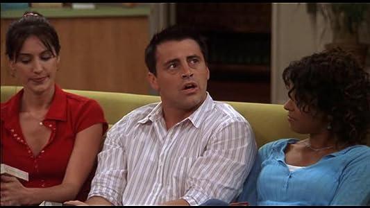 Ver sitios de películas en inglés en línea Joey: Joey and the Book Club by Andrew D. Weyman (2004)  [HDR] [720x400]