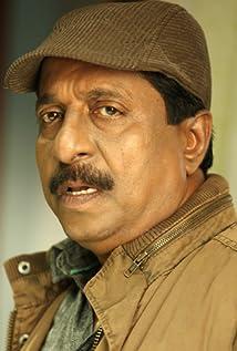 Sreenivasan Picture