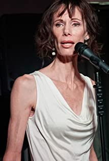 Eugenie Bondurant Picture