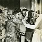 Susan Hayward, Cay Forester, and Marsha Hunt in Smash-Up: The Story of a Woman (1947)