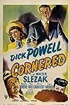 Cornered (1945)