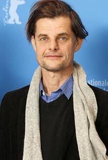 Lars Rudolph Picture