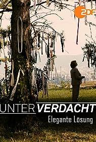 Unter Verdacht (2002)