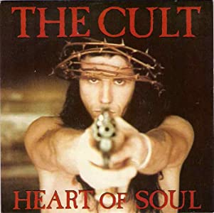 Watch all online movies The Cult: Heart of Soul by none [Ultra]