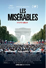##SITE## DOWNLOAD Les misérables (2019) ONLINE PUTLOCKER FREE