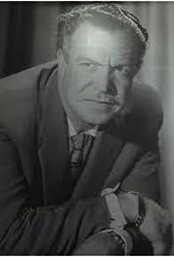 Primary photo for José Elías Moreno