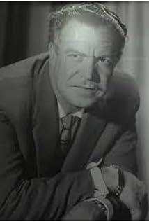 José Elías Moreno Picture