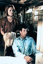 ##SITE## DOWNLOAD Halál sekély vízben (1994) ONLINE PUTLOCKER FREE