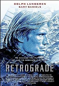 Primary photo for Retrograde