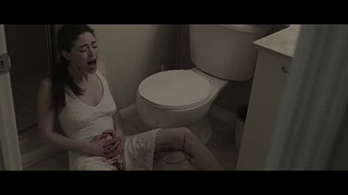 A woman resorts to raising a ghost child after suffering a miscarriage, however raising a such a child has rules and when the woman breaks one of rules by getting pregnant again, the child goes on a jealous rampage aimed at destroying everything and anything that stands in its way of having the woman all to herself.