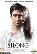 Silong