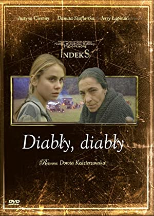 Diably diably 1991 with English Subtitles 15