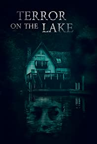 Primary photo for Terror on the Lake