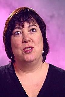 Debbie McWilliams Picture
